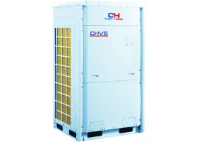 Наружный блок CHV Cooper&Hunter CHV-5S400NMX