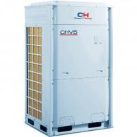 Наружные блоки системы рекуперации тепла CHV5