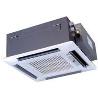 Nordic Commercial Inverter